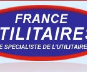 France utilitaires