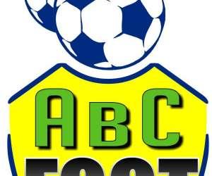 Abc  foot  76