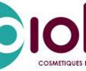 Biolo cosmetiques bio