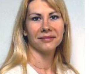 Chalverat isabelle sophrologue luminotherapeute massage