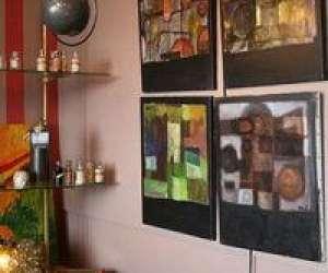 Home art et matiere