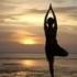 photo Espace Maitri Le Havre Yoga - Relaxation - Meditation