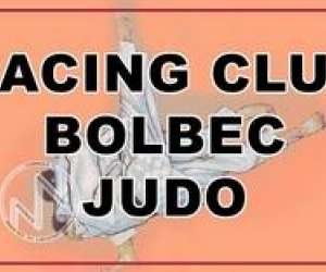 Rcb section judo