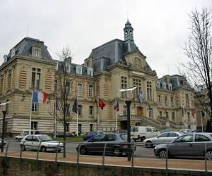 Mairie d