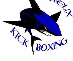 Association evreux  kick-boxing