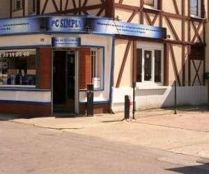 massage sensuel x Sotteville-lès-Rouen