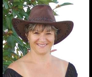 Pascale pignon mercier - répertoire de  musique country