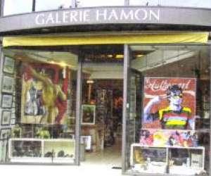 Galerie hamon