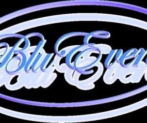 Bluevent