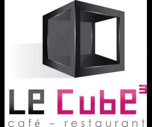 Le cube3