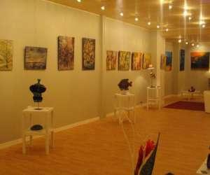 Galerie ledrait