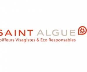 St algue coiffure