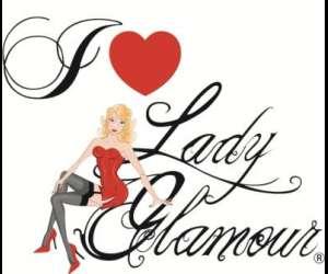 Ladyglamour boutique