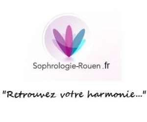 Sophrologie-rouen.fr, la sophrologie pour tous sur roue