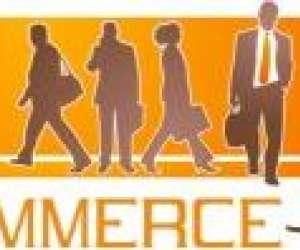 Commerce-rh -  la force du réseau