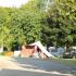photo Camping