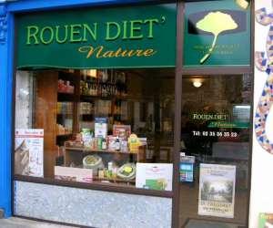 Régime dukan, compléments alimentaires, cosmétiques bio
