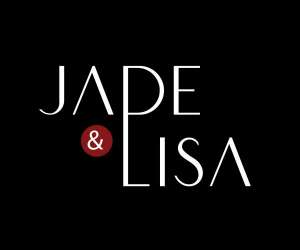 Jade & lisa