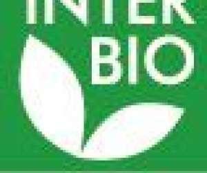 Inter bio normandie