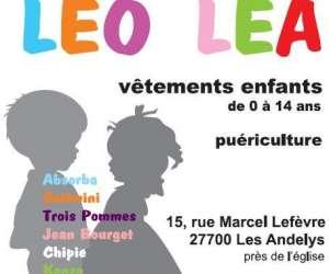 Léoléa