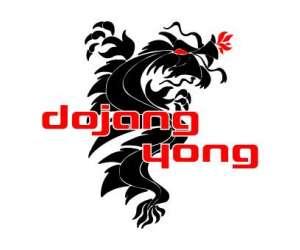 Ecole de taekwondo dojang yong