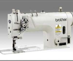 Machines à coudre industrielles lazreg freres