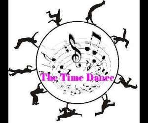 The time dance