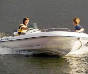 Boat-rental-normandy - location de bateaux avec ou sans