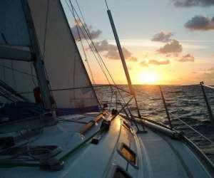 Club de loisirs nautiques thalassa