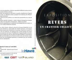 Exposition revers