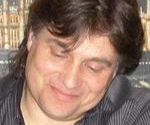 Denis szalkowski formateur consultant