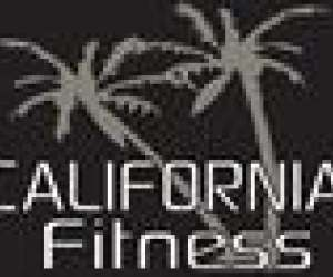 California fitness