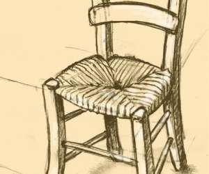Cours de dessin peinture arts plastiques