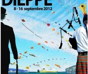 Festival international de cerf-volant