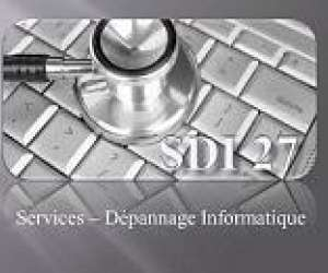 Sdinformatique 27