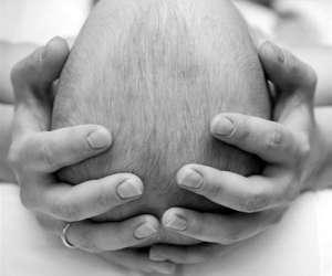 Dreher stephanie osteopathe