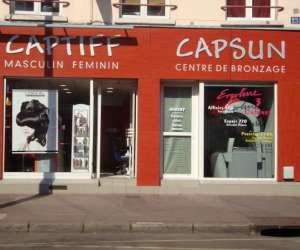 Captiff-capsun