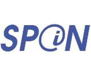 Société de prestations informatiques de normandie