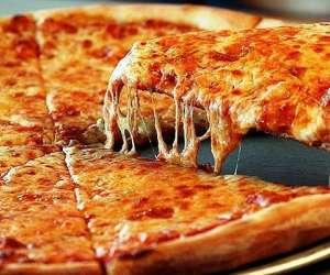 Cb pizza express