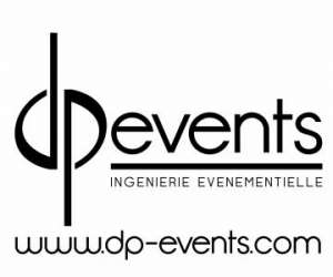 Dp events