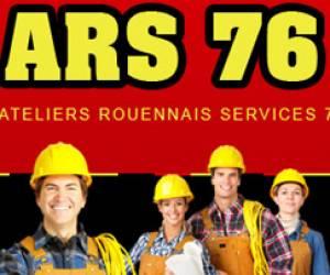 Ars 76