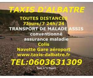 Taxis d