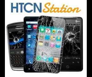Htcn station