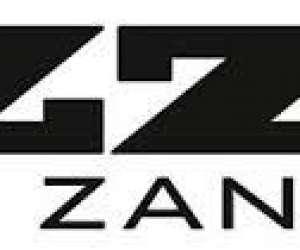 """Le zzb   """" le zanzibar café """""""