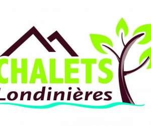 Chalets londinieres
