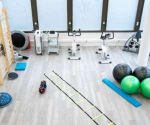 Centre kinésithérapie rouen sport