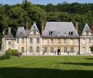 Association culturelle   château du taillis