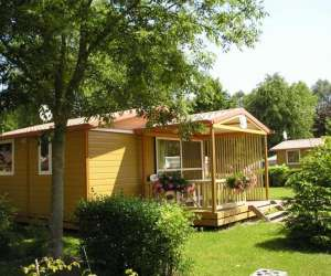 Camping municipal saint paul 3 �toiles