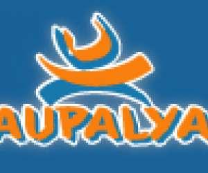 Agence aupalya