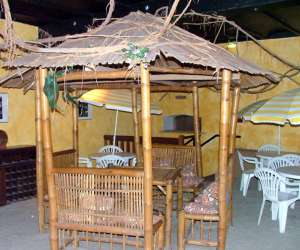 le beach discotheque tropicale montpellier 34000 t l phone horaires et avis. Black Bedroom Furniture Sets. Home Design Ideas
